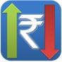 Indian Stock Market Watch 1.11 APK