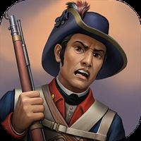 Colonies vs Empire APK icon