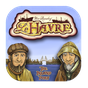 Le Havre: The Inland Port 35