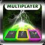 MPC Dubstep Hero Pro
