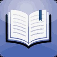 Ícone do apk NeoSoar eBooks PDF&ePub reader