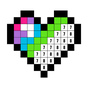 Color by Number: Coloring Book Free - Pixel Art 1.1