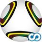 축구 (Soccer) 1.0.10