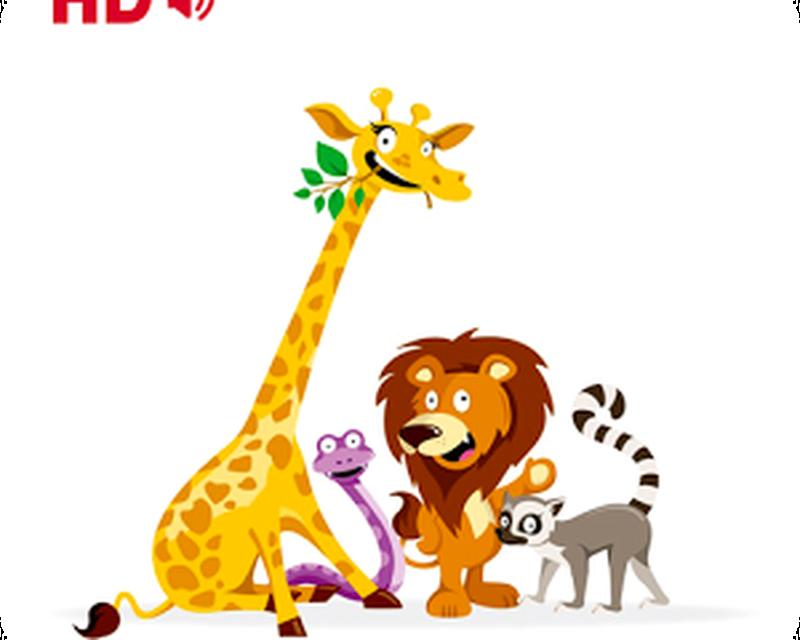 Boyama Kitabı Hayvanlar V28 Android Apk Dosyalarını ücretsiz