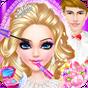 Ślub Elsa Makijaż Salon 1.0.15