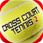 Cross Court Tennis 2 1.29