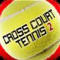 Cross Court Tennis 2 1.29