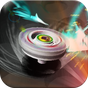 Spin Blade: Metal Fight Zero 1.0 APK