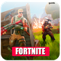 Free Guide Fortnite Battle Royale 1.0 APK