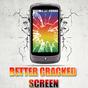 Mejor Cracked Screen 2.7.6
