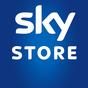 Sky Store 5.23.3
