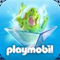 PLAYMOBIL PLAYMOGRAM 3D 1.0