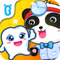 Baby Panda Dentist - Kids' Hospital 8.19.00.00 APK