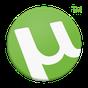 µTorrent® Pro - Torrent App 6.1.8