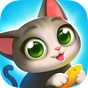 Pet Pals 1.0.133 APK