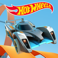 Icono de Hot Wheels: Race Off