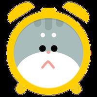 Icono de AlarmMon