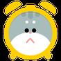 AlarmMon 7.5.1