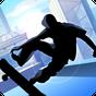 Ombra Skate 1.0.6