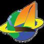 Ultrasurf VPN (beta)