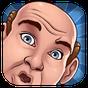 Baldify - Go Bald 1.1.3