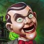 Goosebumps HorrorTown - Monsters City Builder 0.3.1