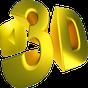 3d Lecteur video agréable  APK