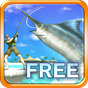 Excite Big Fishing Free 1.715
