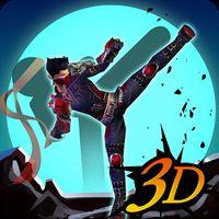 Apk One Finger Death Punch 3D
