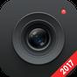 κάμερα HD 1.7.8