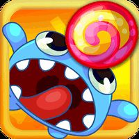 Catch the Candy apk icon