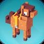 Benim Küçük Atı: Kız Oyunu 1.4