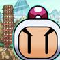 Bomberman Dojo 1.1 APK