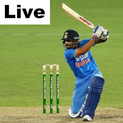 Live Cricket Tv Match Android Free Download Live Cricket
