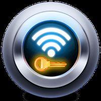 Ícone do apk Wifi senha Hacker PRANK