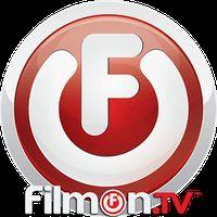 Live TV FilmOn Free TV DLNA apk icono