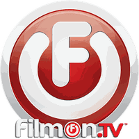 Icono de Live TV FilmOn Free TV DLNA