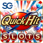 Quick Hit Casino Slots – Free Slot Machine Games 2.2.18