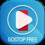 무료고스톱 - 새로운 무료 맞고 게임 1.1.0