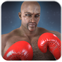 Boxing - Fighting Clash 0.92