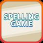 Spelling Game - Free 3.5