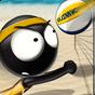 Stickman Volleyball 1.0.2