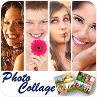 Photo Collage Studio Android Telecharger Photo Collage Studio Gratuit