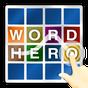 Word Hero : Word Hero 13.2.0