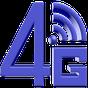 4G Fast Internet Browser 1.2.2 APK