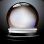 La Boule de Voyant 2.1.0