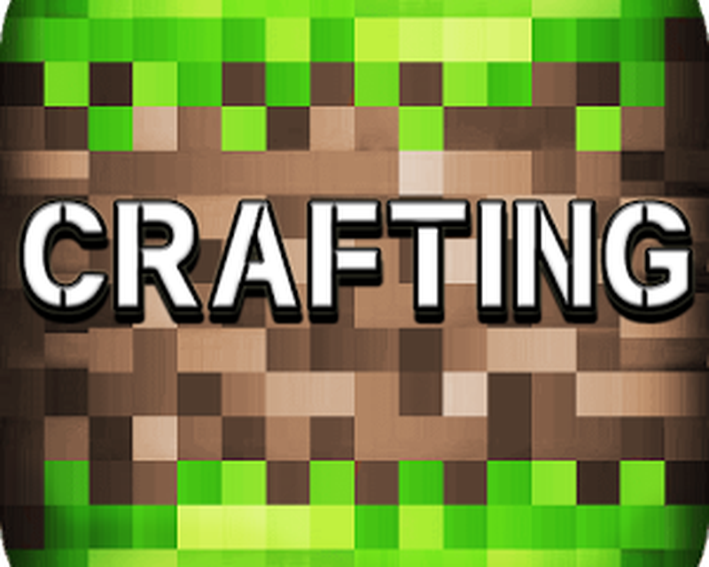 Download Crafting and Building 2 4 9 free APK Android