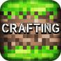Crafting and Building 2.4.9