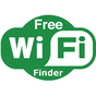 Open WiFi Finder  APK
