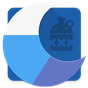 Moonshine - Icon Pack 2.7.7